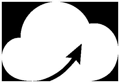 IaaS : tout est plus simple dans le cloud